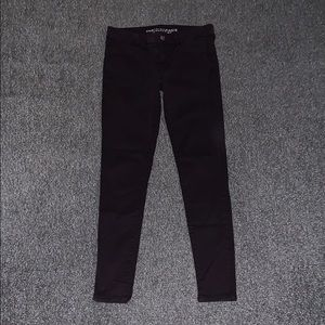 Women's American Super Stretch Jeggings